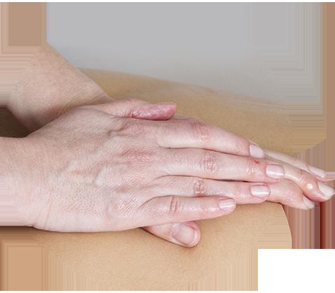 mass_hand