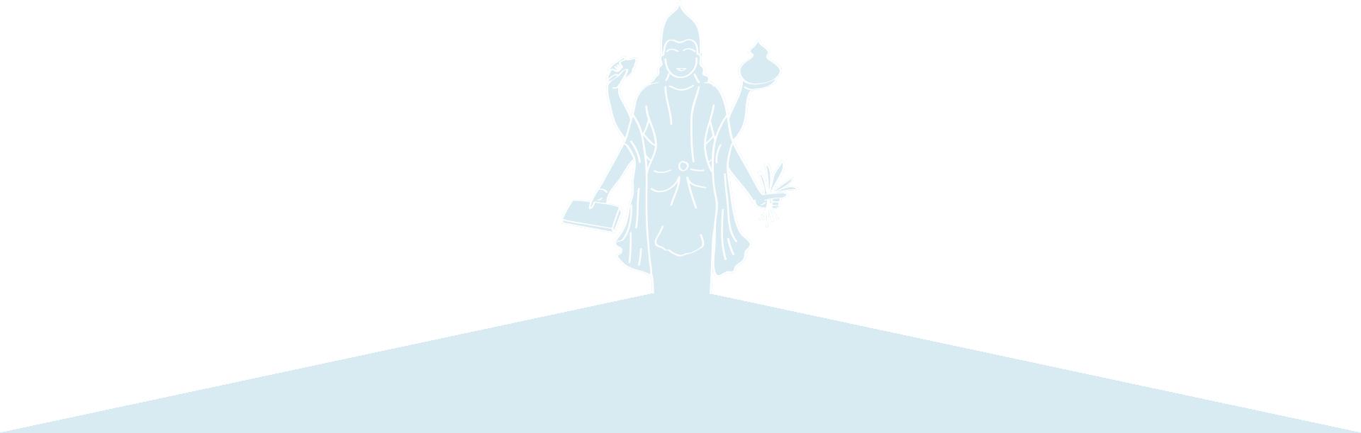 banner_full